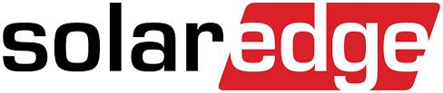 Onduleurs SolarEdge partenaire Energreen