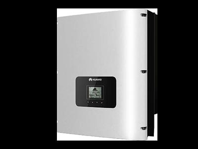 Onduleur Huawei SUN2000L Energreen