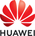 Onduleurs Huawei partenaire Energreen