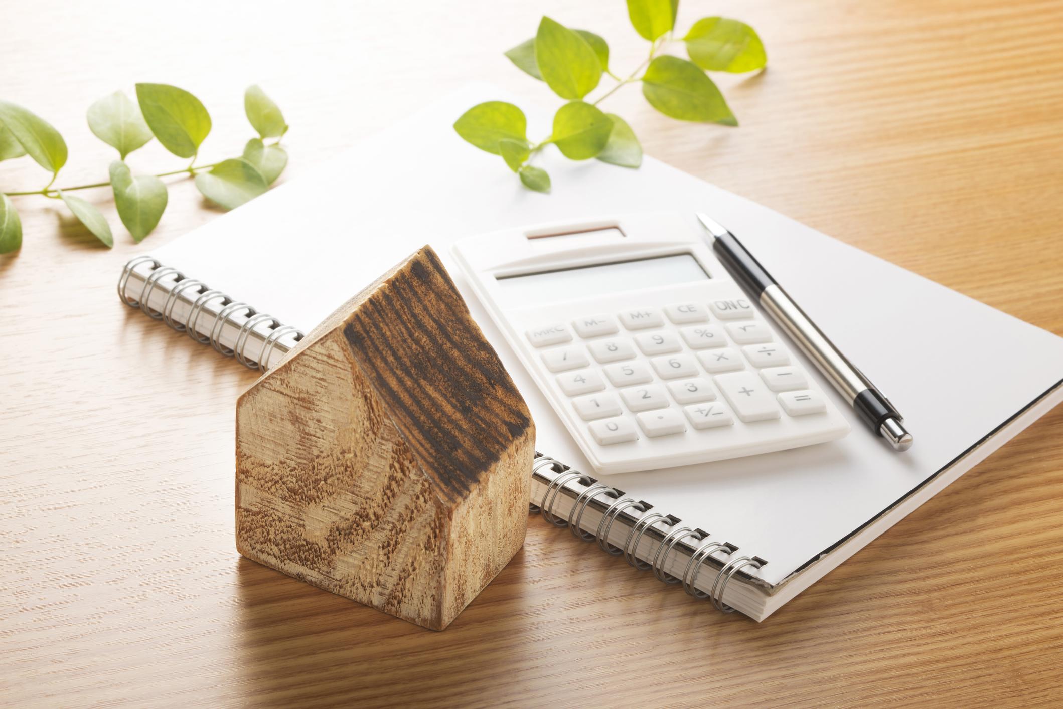 Rentabilité et planification financière Energreen