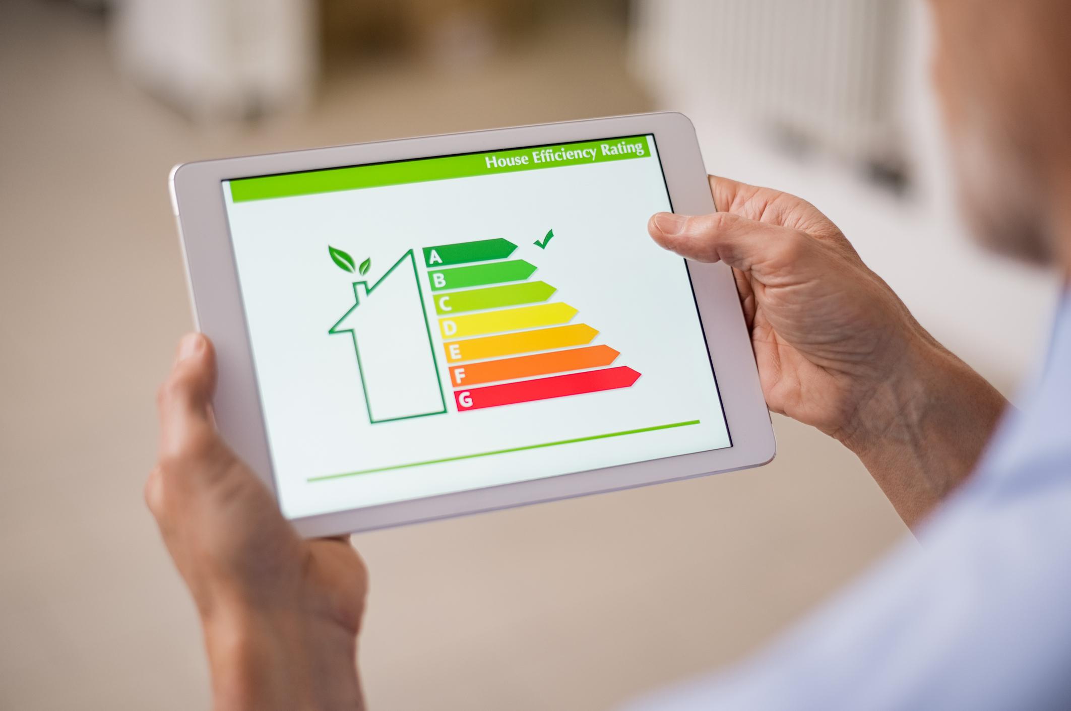 Energreen vous aide à réduire votre facture énergétique
