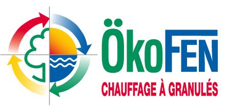 Okofen partenaire Energreen