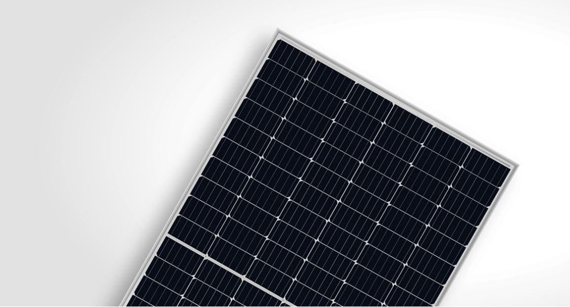 Panneau solaire photovoltaïque Longi 320 W label EU15 Energreen