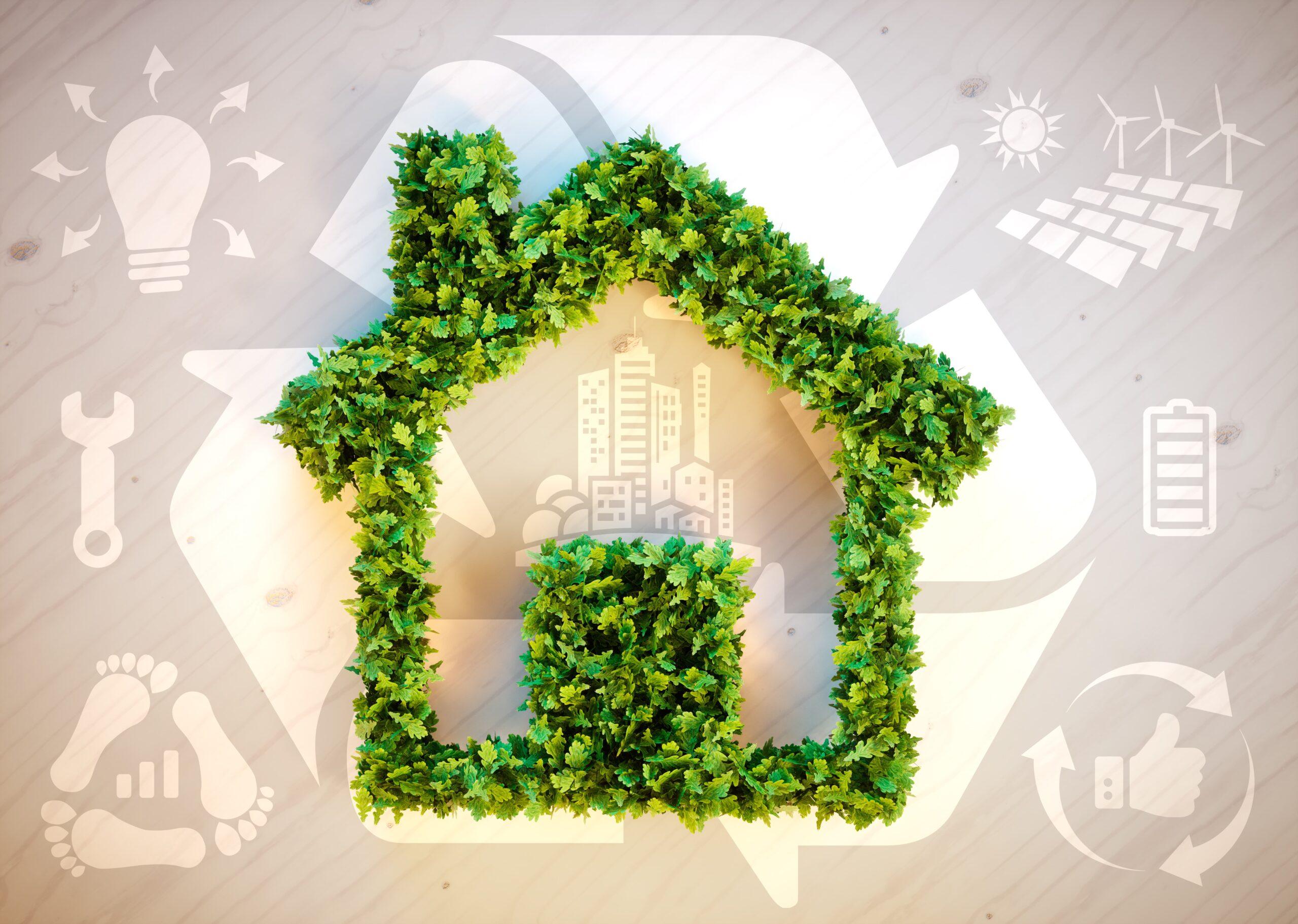 Nos 4 bonnes raisons d'économiser de l'énergie