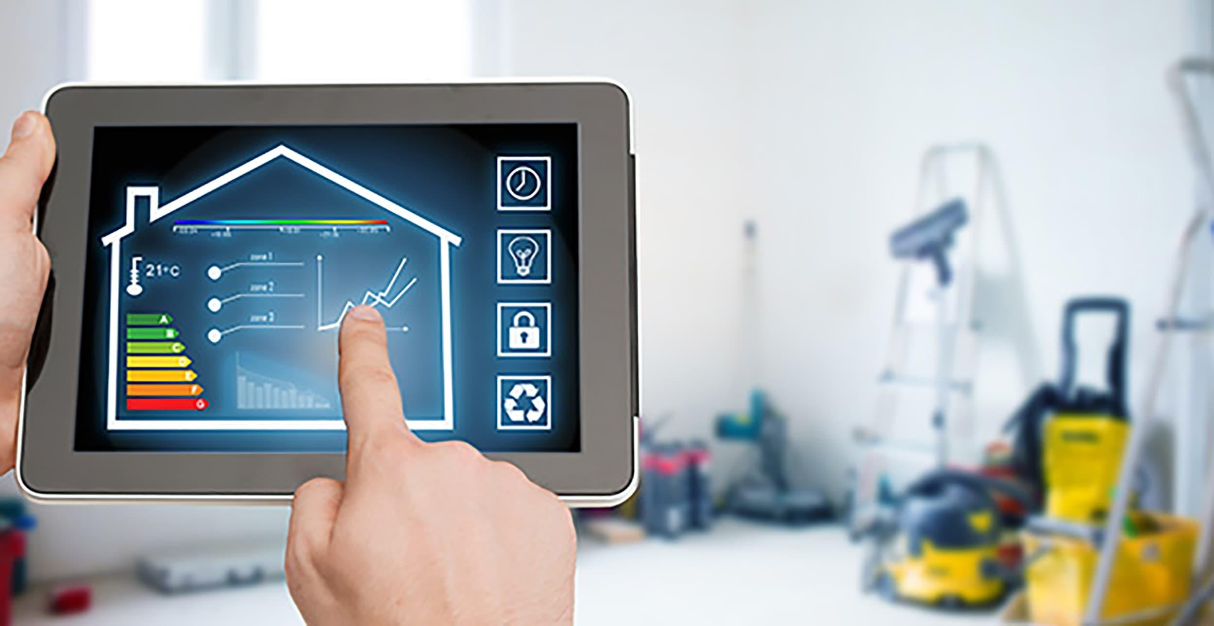 Rénovation énergétique comment procéder conseils Energreen