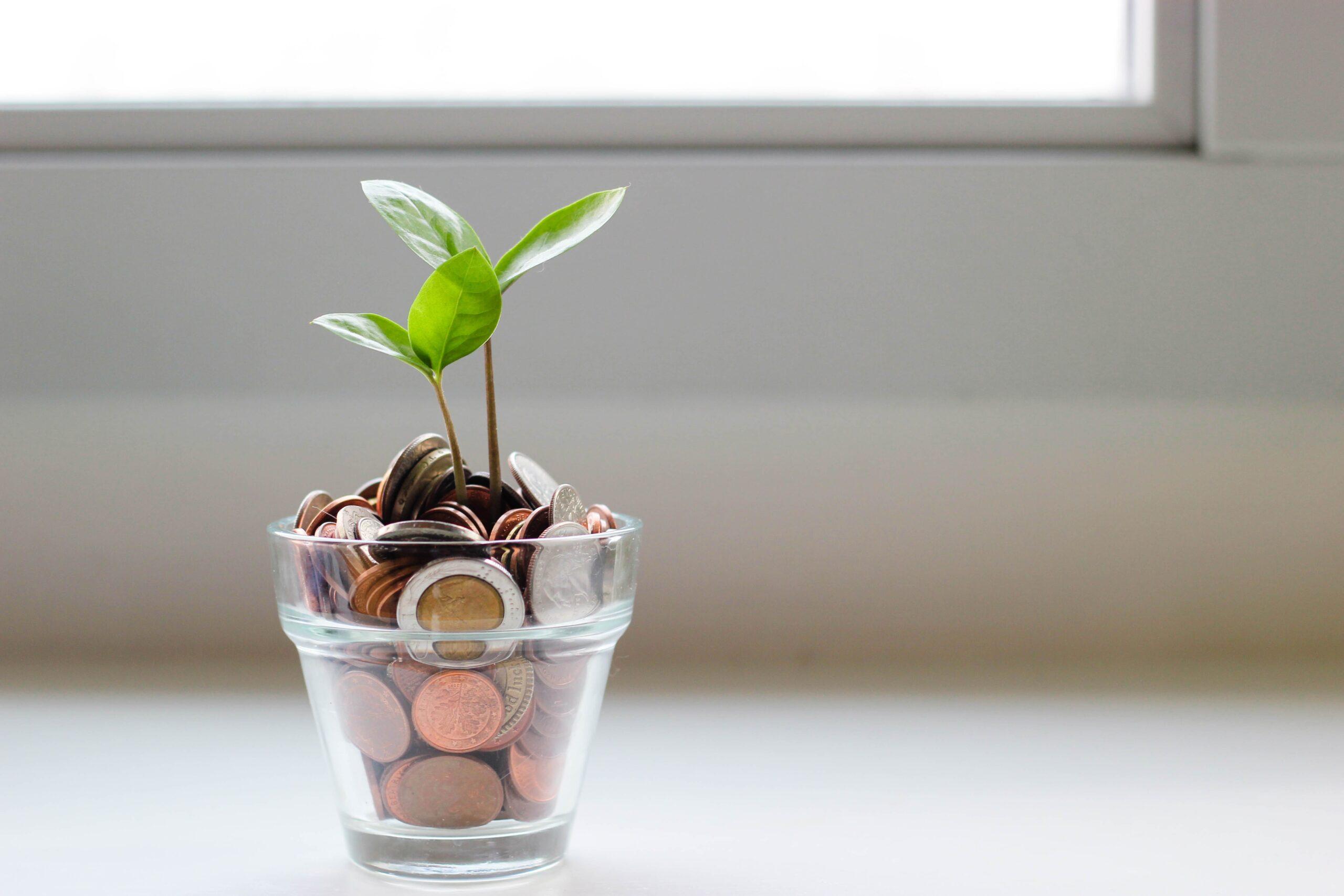Premies en subsidies | Energreen