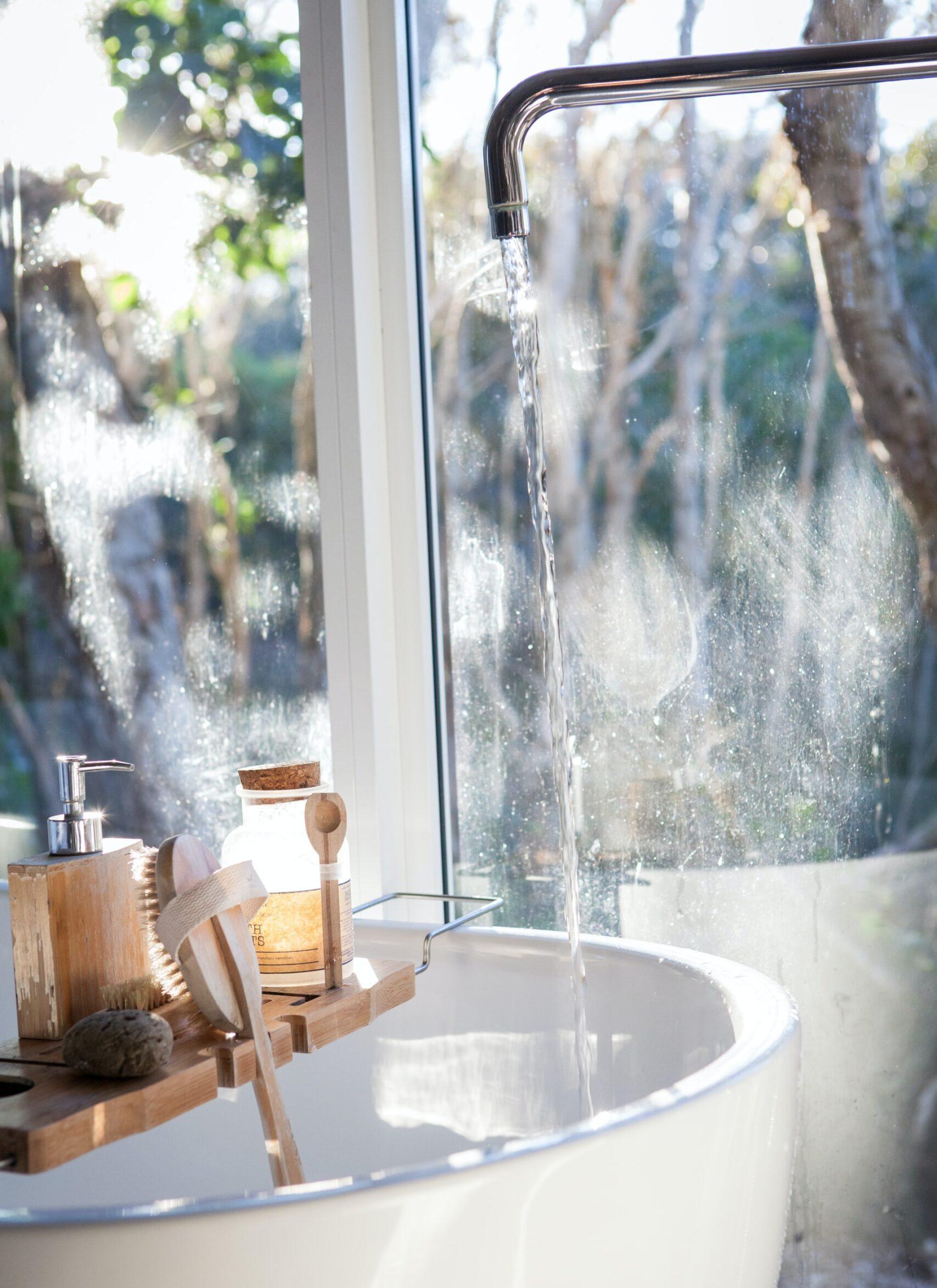 Chauffer votre eau sanitaire de façon écologique | Energreen