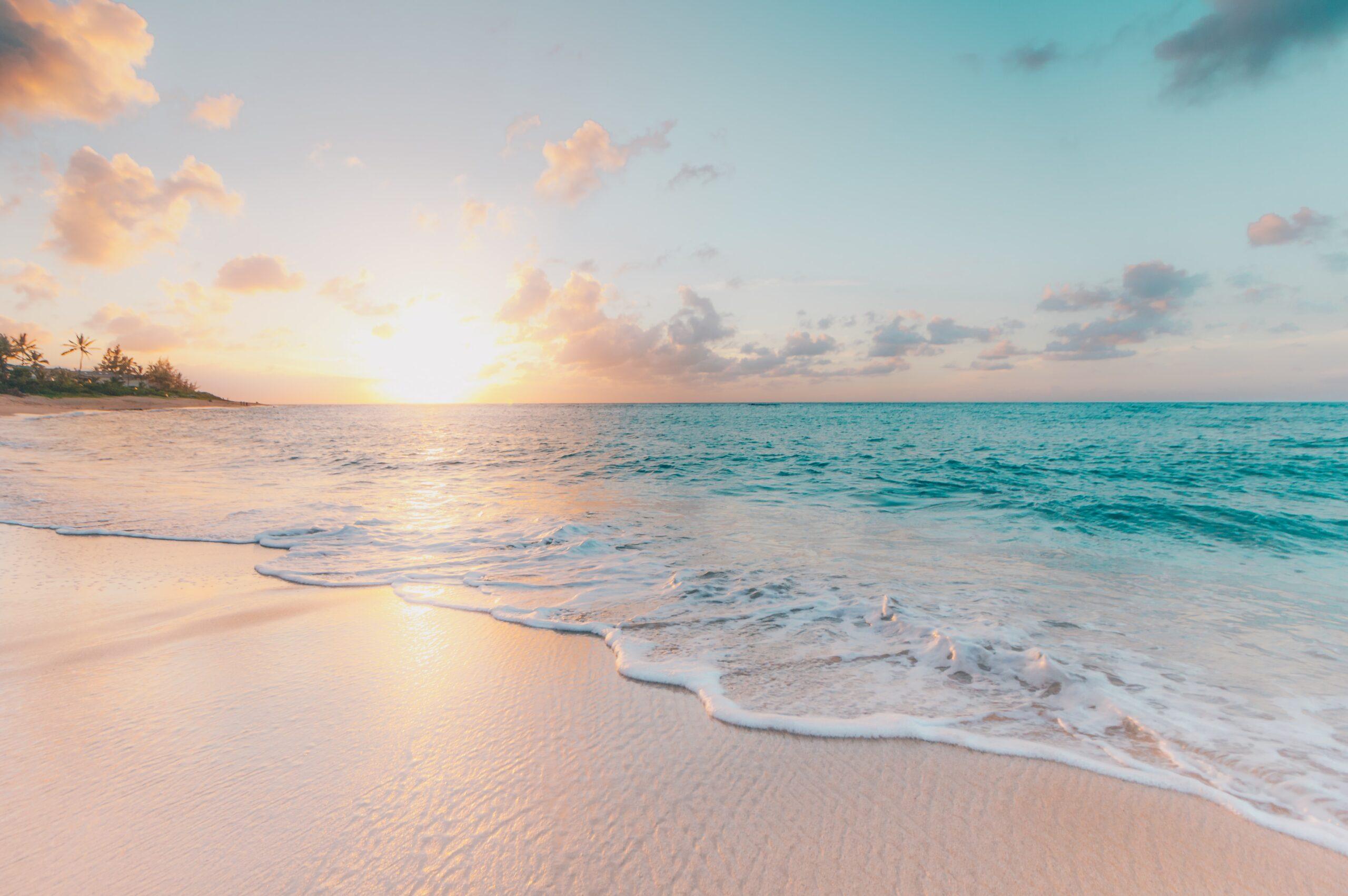Partir en vacances l'esprit tranquille | Energreen
