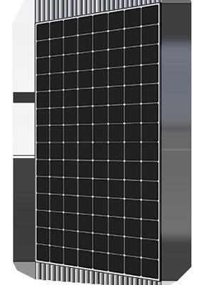 Panneau solaire photovoltaïque SunPower Maeon 3 430W   Energreen